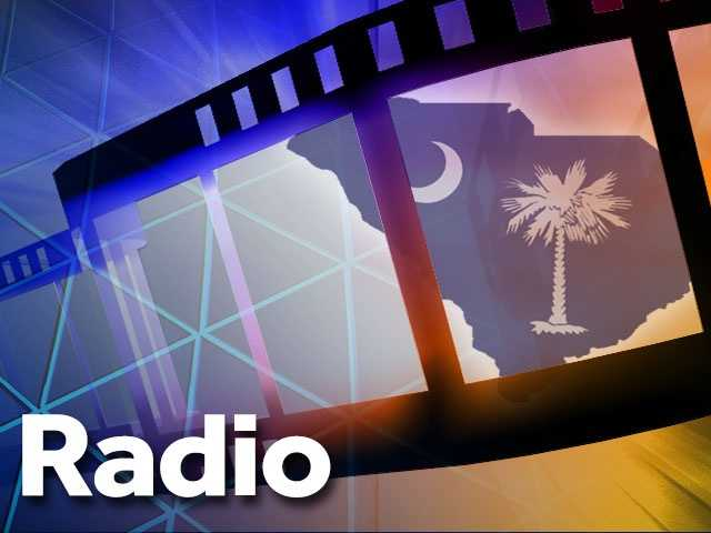 """Radio (2003) -- Anderson, Walterboro. Based on the true story of T.L. Hanna's James """"Radio"""" Kennedy, this 2003 film starred Cuba Gooding, Jr. as the title character and Ed Harris as former Yellow Jackets coach Harold Jones. Despite the film's setting in Anderson, the filming took place primarily in Walterboro due the town's resemblance to the 1970s."""