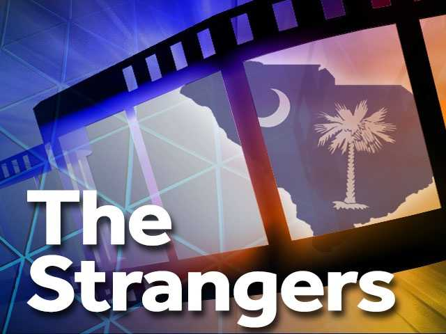 """The Strangers (2008) -- Florence. Inspired by the Charles Manson murders, """"The Strangers"""" stars Liv Tyler and Scott Speedman as a couple who find themselves surrounded by murderous intruders."""