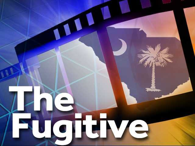 """The Fugitive (1993) -- Beaufort. Falsely accused of his wife's murder, Dr. Richard Kimble (Harrison Ford) escapes from jail and flees the police. Tommy Lee Jones won an Academy Award for Best Supporting Actor. """"The Fugitive"""" was based on the 1960s TV series of the same name, and lost a Best Picture Oscar to """"Schindler's List."""""""