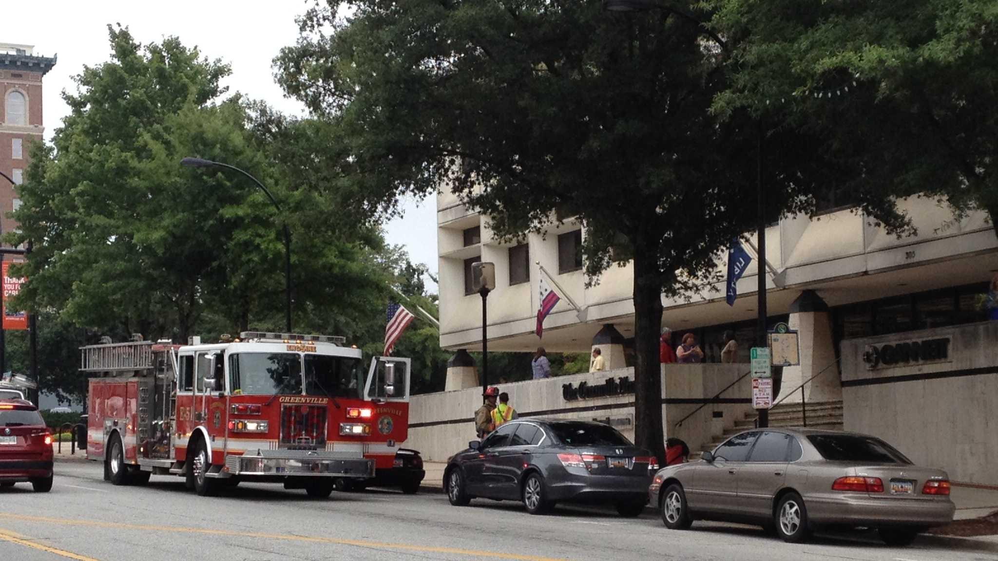 greenville news fire.jpg