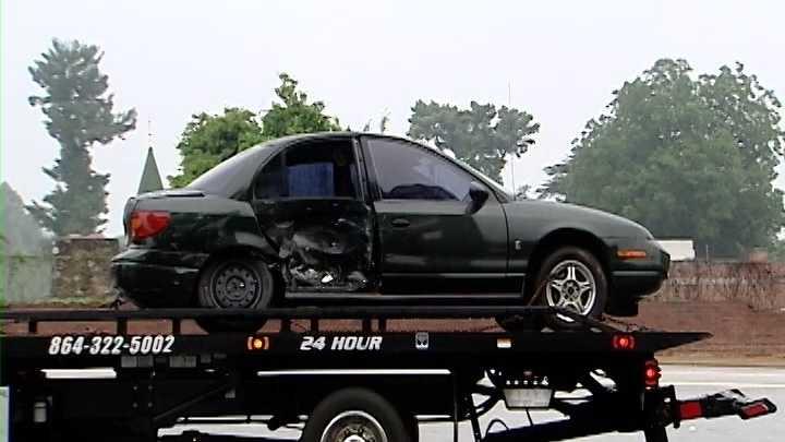 deputy involved crash