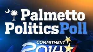Palmetto Politics Poll 300x225.jpg