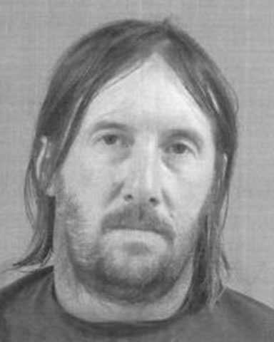 Michael Shane Barnes: Identify theft fraud to obtain employment or evade law enforcement, driving under suspension (Anderson County)