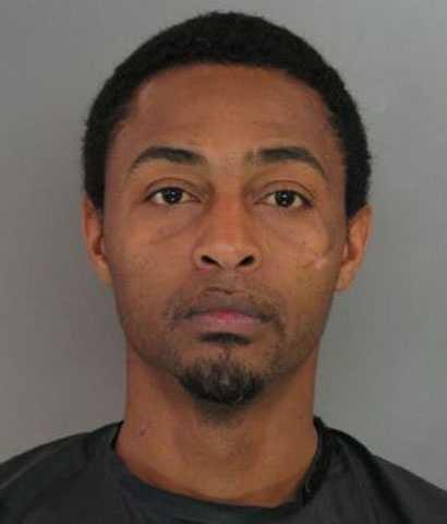 Darrell Lamar Freeman: Burglary, accessory before the fact to a felony (Anderson County)