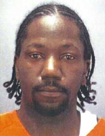 Shawn Jerome Farrow: Strong arm robbery, assault of a high and aggravated nature (Greenville County)