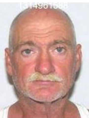 Ricky Lee Davis: Forgery (Spartanburg County)