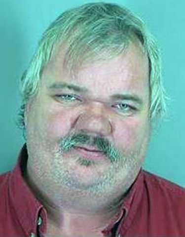 Roger Darryl Smith: Bench warrant (Spartanburg County)