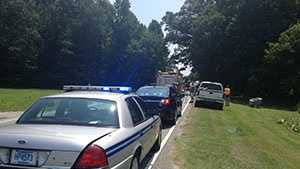 anderson-co-fatal-accident.jpg