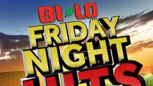 Friday Night Hits 300x225.jpg