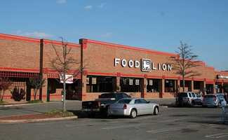 Food Lion was founded in 1957 in Salisbury, North Carolina asFood Town. A Belgium-based grocer soon bought the company. The company was having trouble expanding into other states that already had Food Town stores so they changed it to Food Lion.