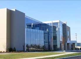 No. 4: Dayton, OHTotal Engineers: 7,650 Engineers per 1,000 Employees: 20.8