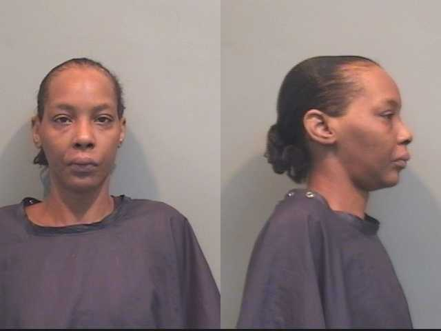 Sondra Laselle Smith: charged with Obtaining a Controlled subs. Of Like Therapeutic Use, Dist. Of SCH IV