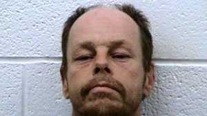 William Anthony Miller: Accused of stabbing a man to death