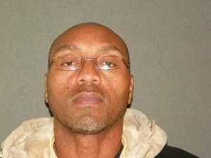Alvin Bernard EllisDOB: 07/01/1970Last Known Address: 1 R Street Anderson, SCWarrant: Failure to Register as a sex offender 2nd Offense