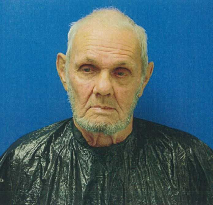 Robert Stafford: charged with possession with intent to distribute hydrocodone