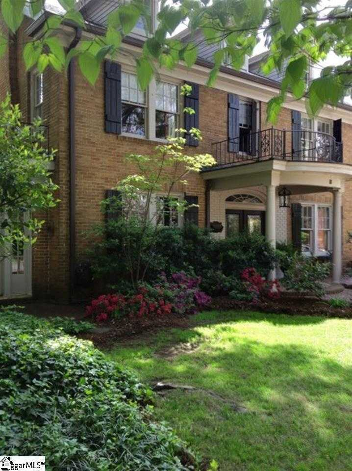 The home is listed for $998,000 on realtor.com.