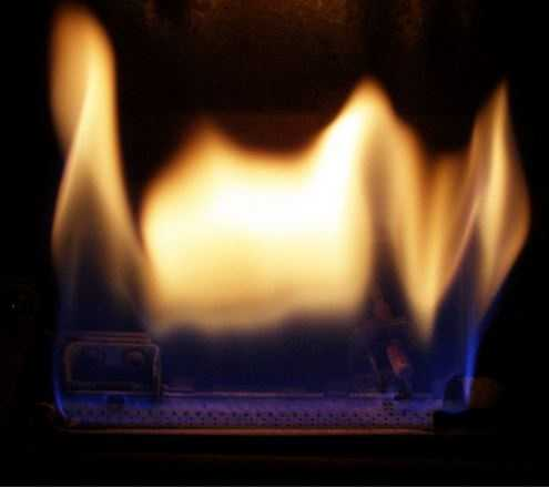 This is also the season for use of alternative heating sources, which brings the risk of the silent killer, carbon monoxide.