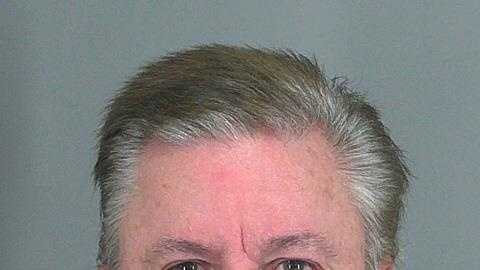 Spartanburg County deputies say Perry Steppe Sloan, 62, escaped from home detention on Friday.