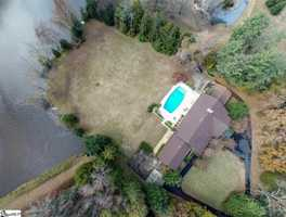 The home is listed on Realtor.com for $1,550,000.