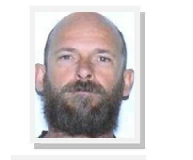 SLED has issued an Amber Alert after investigators said Harland Donnell Melton is traveling with 14-year-old Alexis Ann Deas
