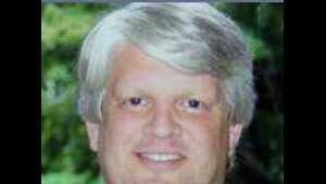 Dr. Wayne Hyatt