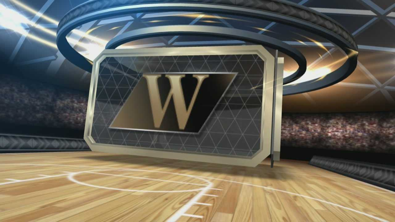 Wofford reacts to loss