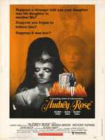 "The horror film ""Audrey Rose"" in 1977 starred Anthony Hopkins."