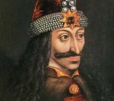 Though scholars debate the origin, it's widely accepted that Bram Stoker based the original Dracula on Vlad the Impaler, a Romanian prince known for excessive violence against his enemies.