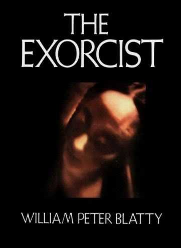"The novel ""The Exorcist"" was inspired by Blatty's exposure to the exorcism of a 14-year-old Maryland boy in 1949."