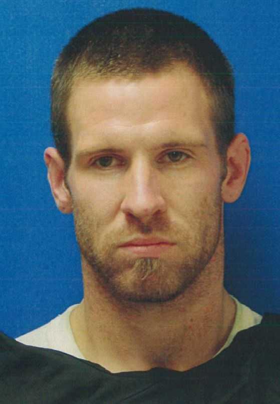 Jack Boyett Jr.: Arrested on drug-related charges