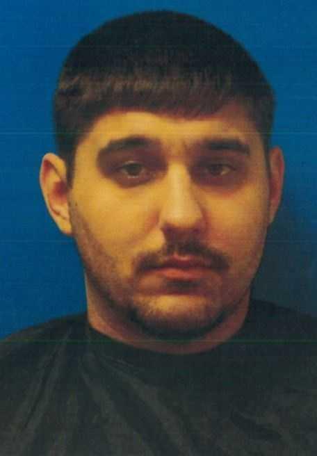 Timothy Davis Jr.: Arrested on drug-related charges