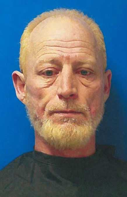 Charles Owens: Sex offender accused of failure to register