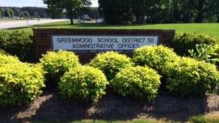 Greenwood School District
