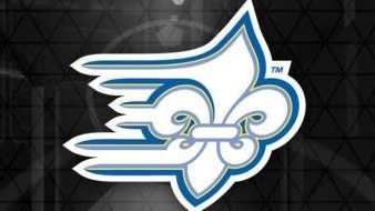 Limestone is the most recent addition to the South Carolina college football scene. The Saints started football in 2014.