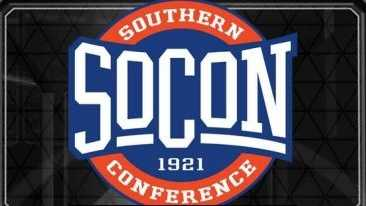 Southern Conference SOCON