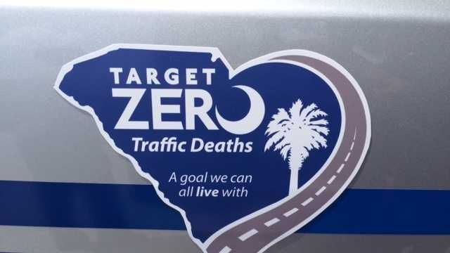 Target Zero's latest efforts to prevent traffic deaths include 24 new troopers.