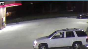 Police release pictures in armed robbery case. To read more, click here.