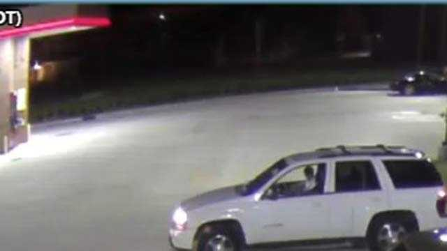 Police release pictures in armed robbery case. To read more, clickhere.