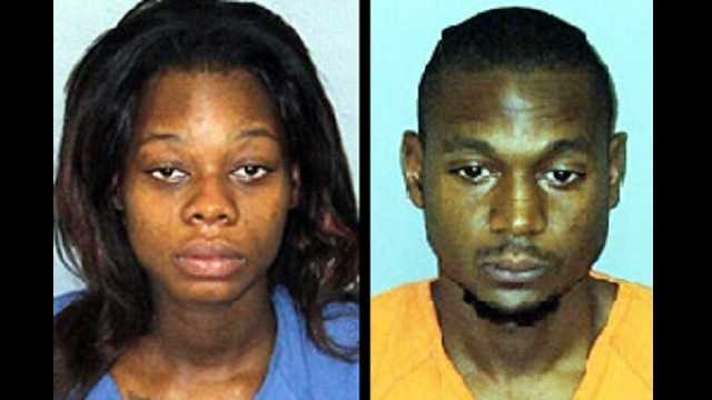 Zeryikia Copeland, Marvin Watson: Accused in fatal shooting