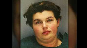 Mary Elizabeth Jaynes,: charged with unlawful neglect