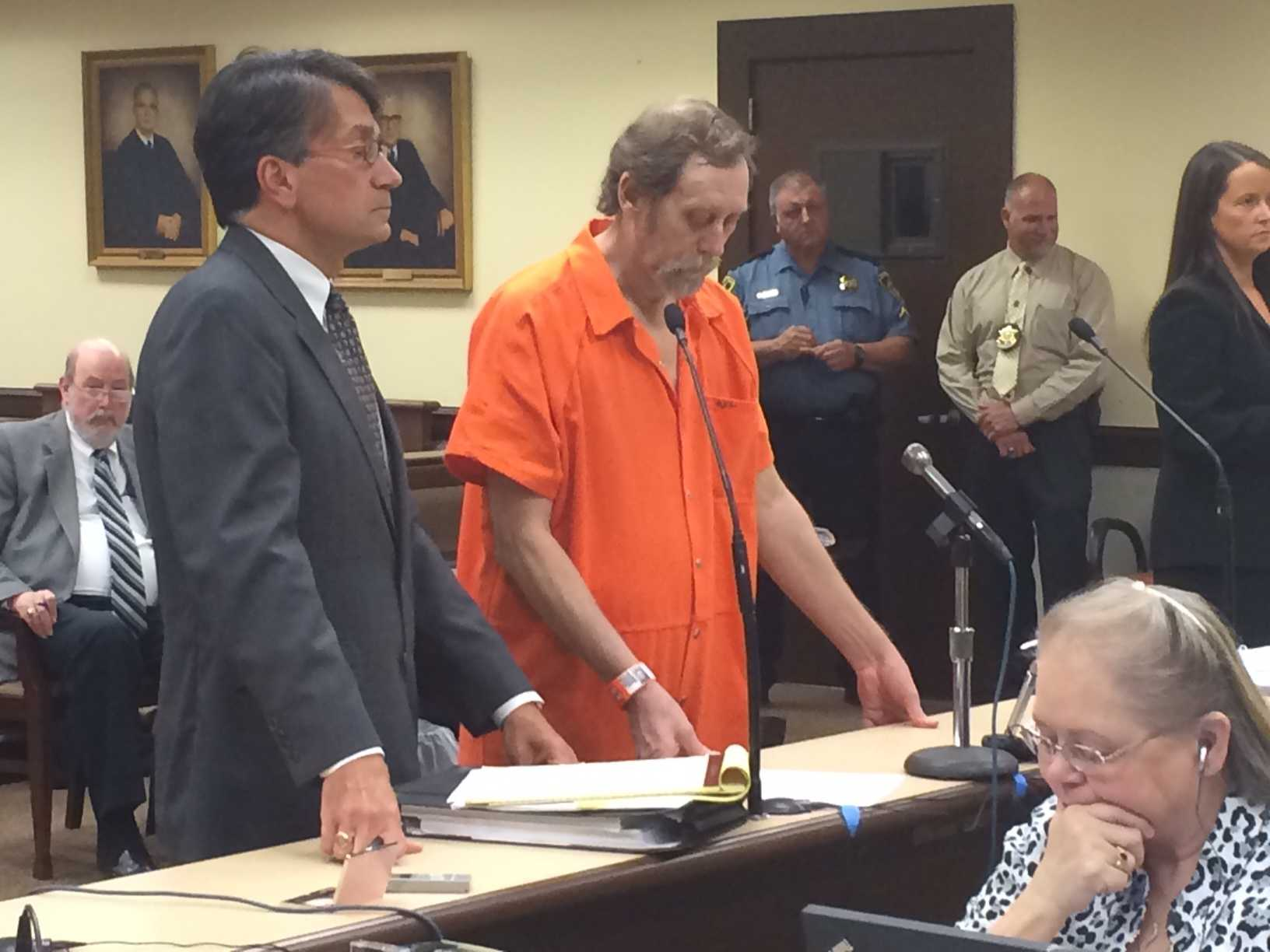 family calls man s plea deal sickening