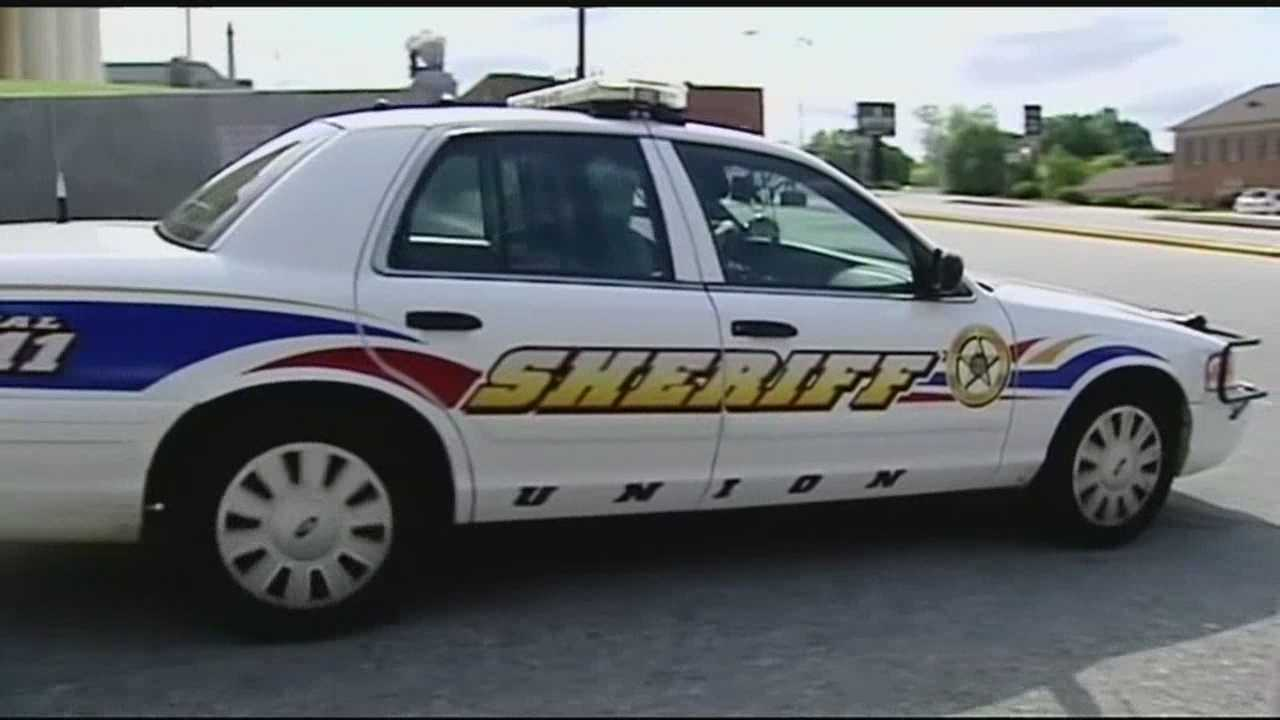 : Amid violence toward police, Upstate law officials discuss safe practices.