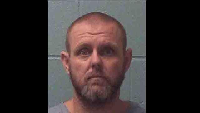 John Robert Dye: Charged with felony murder, felony aggravated assault, felony cruelty to animals