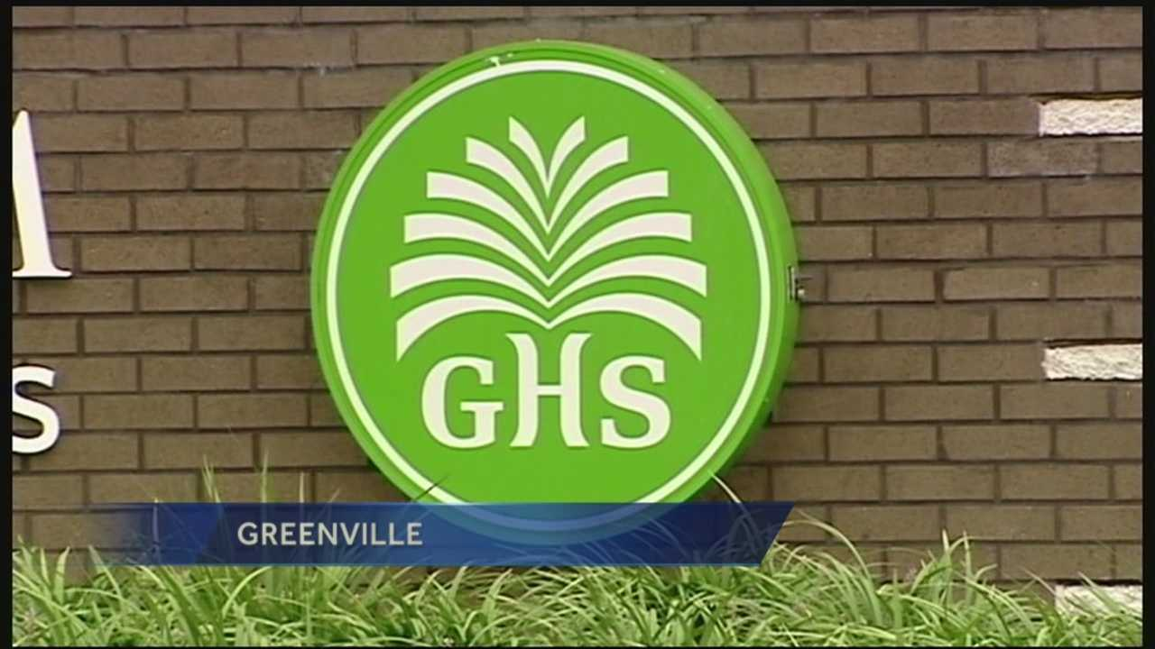 GHS: SC Supreme Court to be asked for opinion