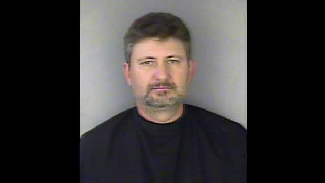 William Miller: Charged withtwo counts of possession of a controlled substance and intent to distribute cocaine. Miller is being held at Greenwood County Detention Center.