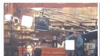 "Chuck Todd interviews Marco Rubio for ""Meet the Press"" segment set to air Dec. 13."