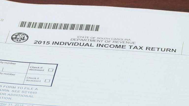 state income tax return.jpg