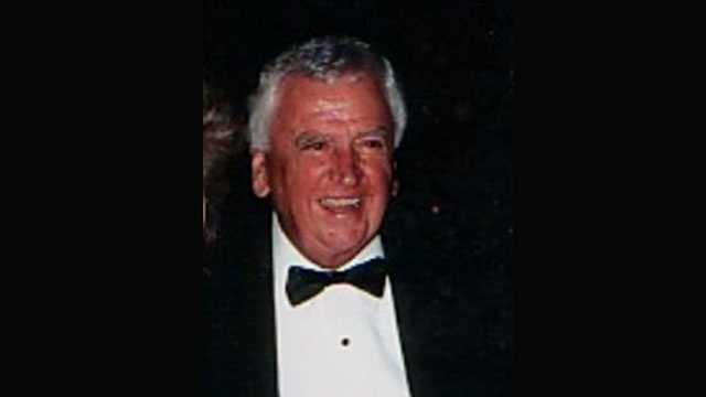 George Lewis Coleman Jr., chairman of George Coleman Ford in Travelers Rest died Thursday.
