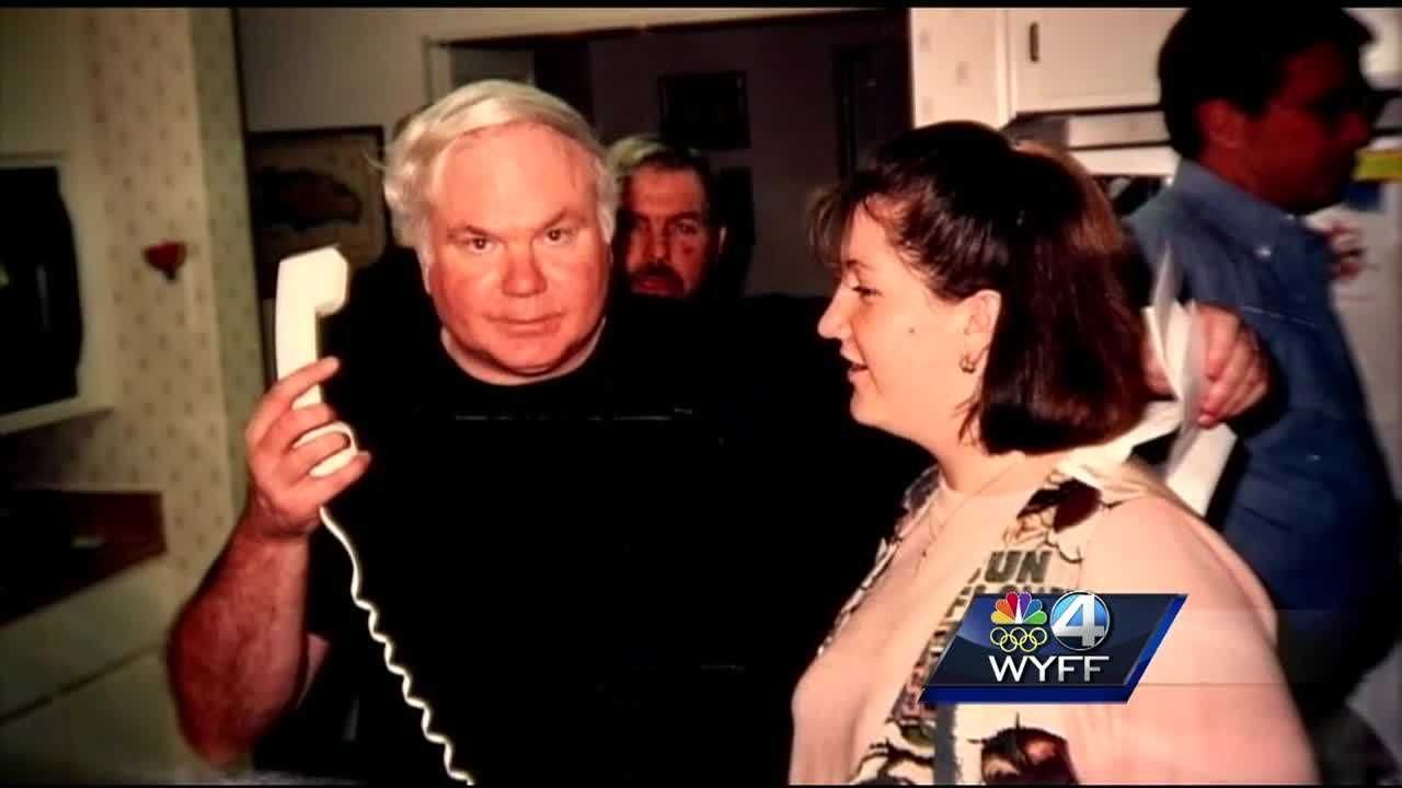 The first woman at the Citadel remembers how Citadel graduate Pat Conroy helped her make history