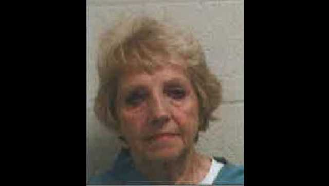 Sandra Smith: Charged with ill treatment of animals